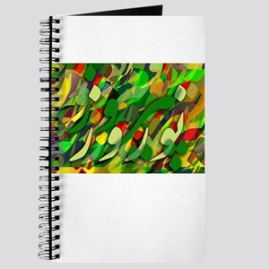 Norooz Pirooz Journal