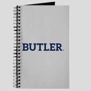 Butler Journal