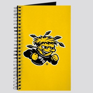 Wichita State University WuShock Journal