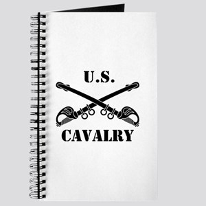 US Cavalry Journal