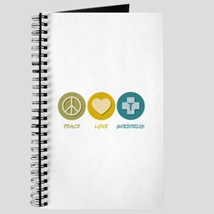 Gastroenterology Notebooks - CafePress