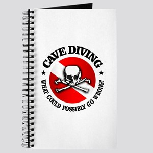 Dive Instructor Notebooks - CafePress