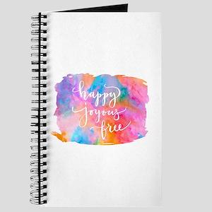 Free Lil Boosie Notebooks Cafepress