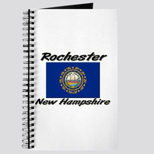 Rochester New Hampshire Journal