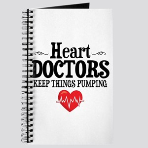 Heart Doctor Journal