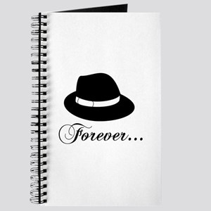 Mj Notebooks - CafePress