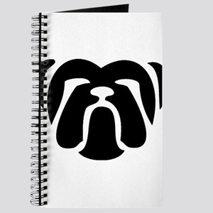 bulldog tribal Journal
