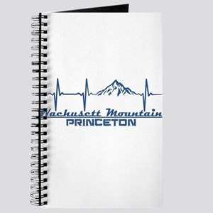 Wachusett Mountain - Princeton - Massach Journal