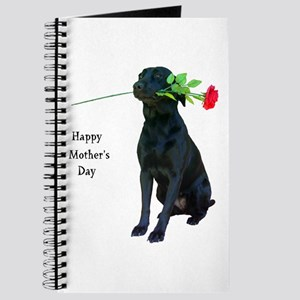 Happy Day Lab K9 Pets Animals Office Supplies Stationery