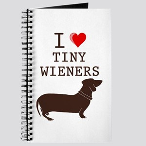 1e09b8ac68 Funny Hot Dog Slogans Notebooks - CafePress