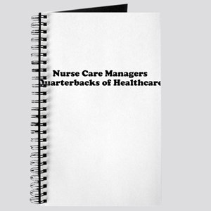 70080c5934 Case Manager Notebooks - CafePress