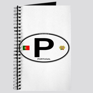 p-oval-2 Journal