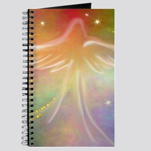 Spirit Angel Journal