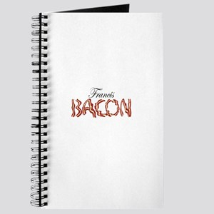 Francis Bacon Journal