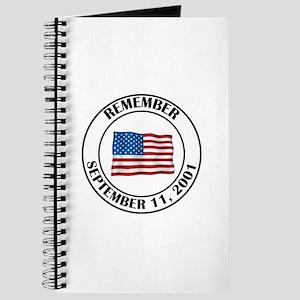 9 11 Journal