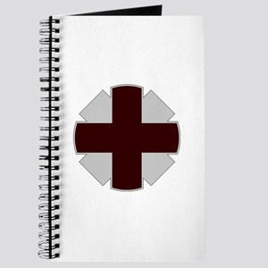 44th Medical Command Journal