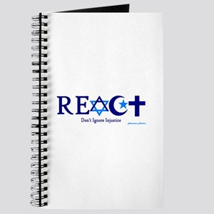 reACT Journal