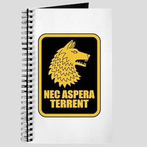27th Infantry Regt (R) Journal