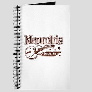 Memphis Tennessee Journal