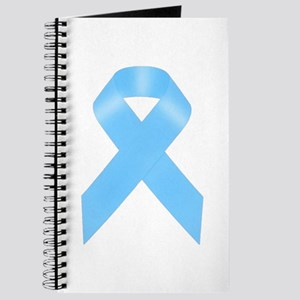 Awareness Ribbon Journal