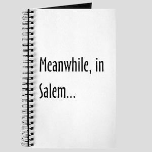 salem Journal