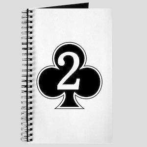 2-327 Infantry Journal