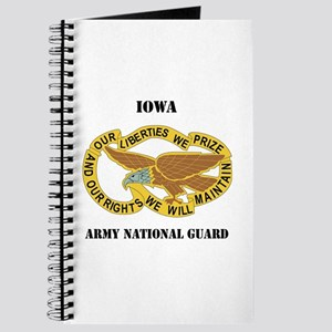 DUI-IOWA ANG WITH TEXT Journal