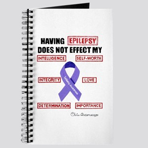 DOES NOT EFFECT Journal