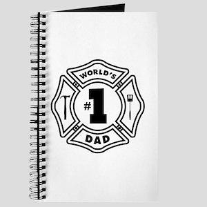 FD DAD Journal