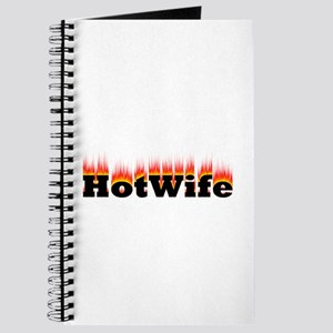 Flaming Hotwife Journal