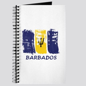 Barbados Journal