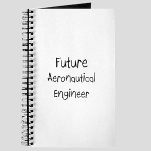 Future Aeronautical Engineer Journal