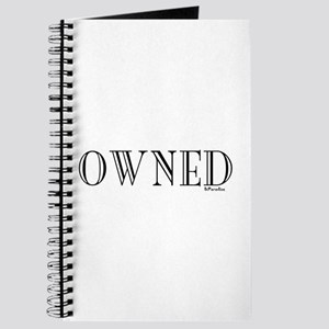 OWNED Journal