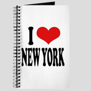 I * New York Journal