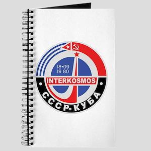 Interkosmos Journal