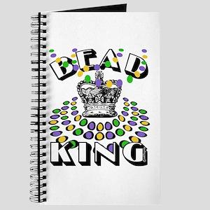 Bead King Journal