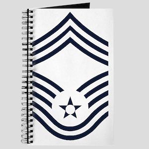 USAF-CMSgt-Inverse- Journal