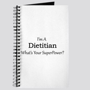 Dietitian Journal