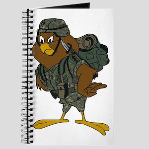Jason-Chickenhawk-Bonnie-2 Journal