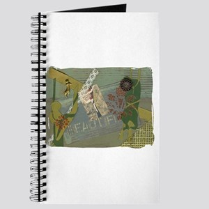Silks Style Journal