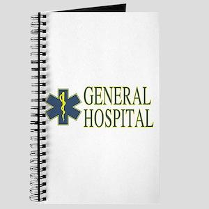 General Hosptial Journal