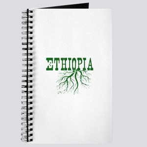 Ethiopia Roots Journal