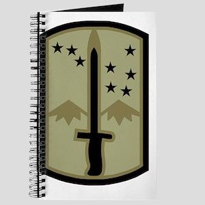 Army-172nd-Stryker-Bde-Black-Shirt-2 Journal