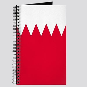 Bahrain Journal