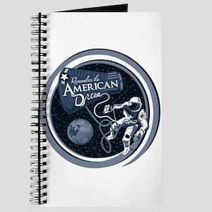 American Dream Journal