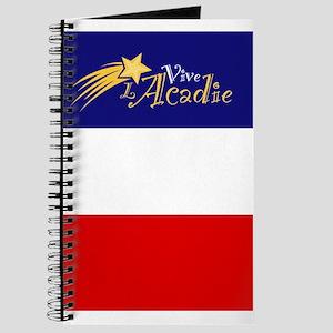 Acadien Journal