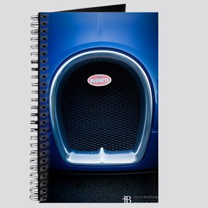 Bugatti4 Journal