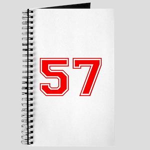 57 Journal