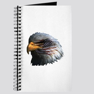 USA Eagle Journal