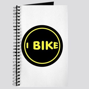 CYCLIST Journal